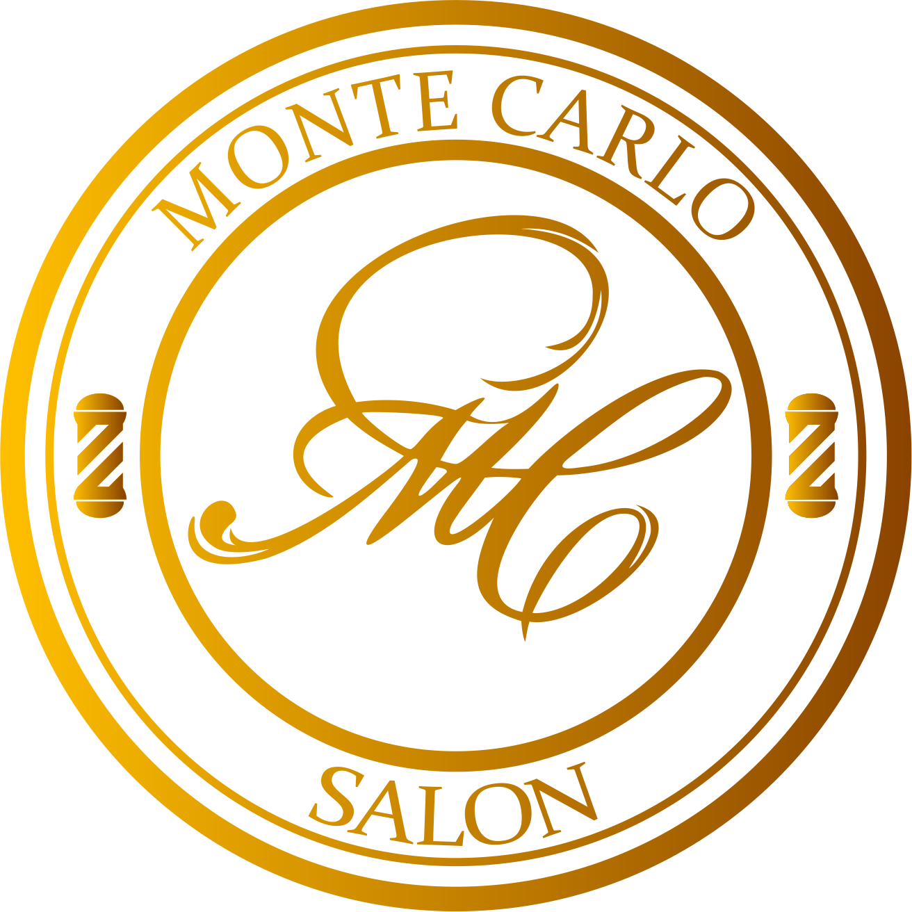 Monte Carlo Hair Salon
